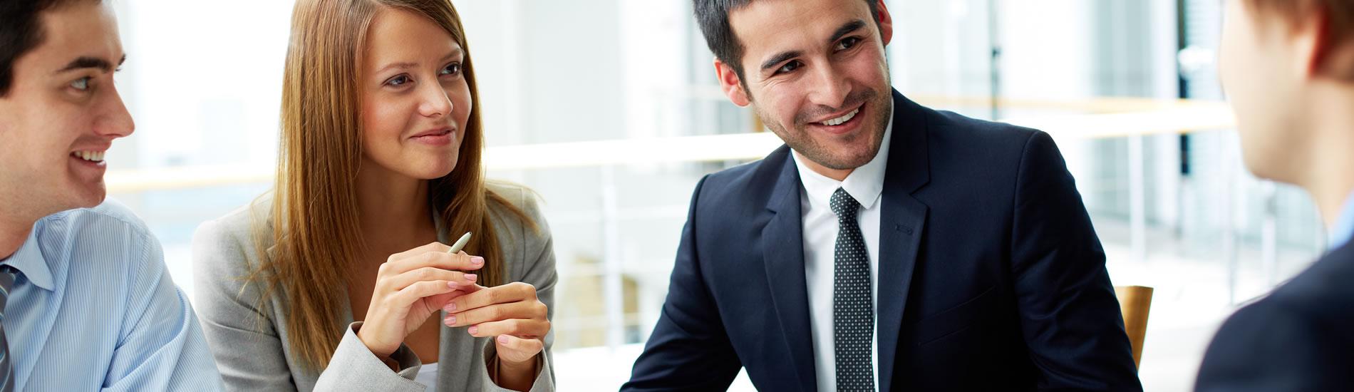Cursos Profesionales para Acceder al Mercado Laboral