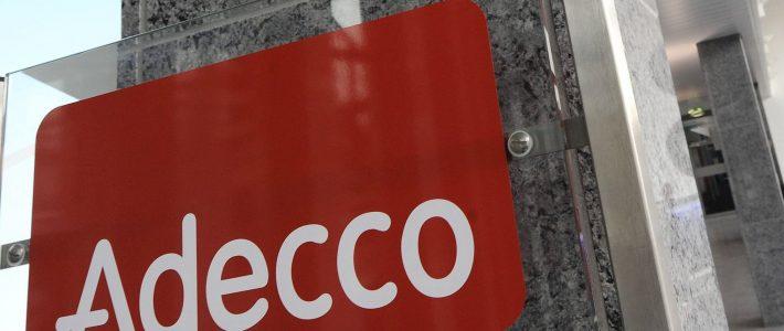 Acuerdo de Colaboración con Fundación ADECCO
