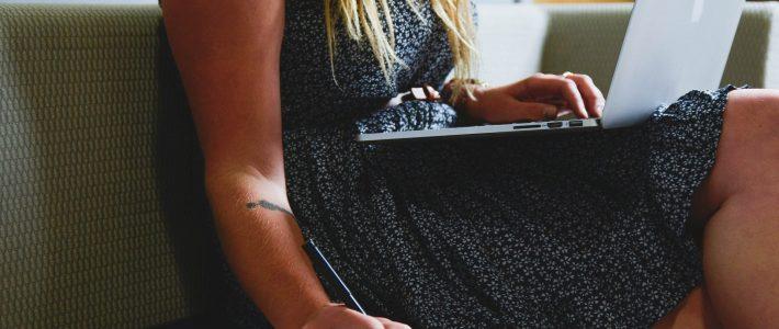 Nueva Plataforma Online para nuestros Alumnos